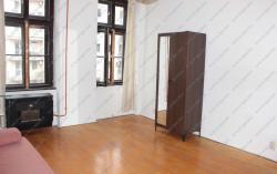 10118-2016-elado-lakas-for-sale-flat-1078-budapest-vii-kerulet-erzsebetvaros-nefelejcs-utca-ii-emelet-2nd-floor-43m2-687-2.jpg