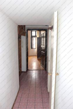 flat For sale 1078 Budapest Nefelejcs utca 43sqm 27,9M HUF Property image: 9