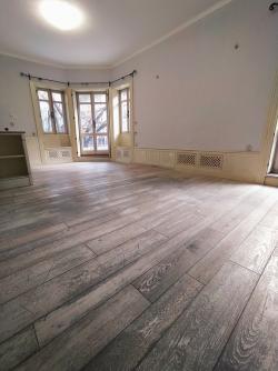 flat For rent 1074 Budapest Hársfa utca 45sqm 150000 HUF/month Property image: 3