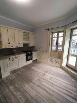 flat For rent 1074 Budapest Hársfa utca 45sqm 150000 HUF/month Property image: 21