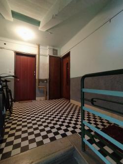 flat For rent 1074 Budapest Hársfa utca 45sqm 150000 HUF/month Property image: 14