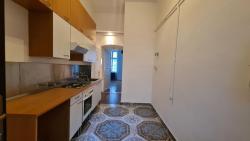 10118-2018-elado-lakas-for-sale-flat-1074-budapest-vii-kerulet-erzsebetvaros-josika-utca-iii-emelet-3rd-floor-45m2-982.jpg