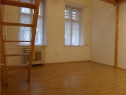 flat For rent 1066 Budapest Teréz körút 35sqm 90000 HUF/month Property image: 10