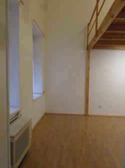 flat For rent 1066 Budapest Teréz körút 35sqm 90000 HUF/month Property image: 11