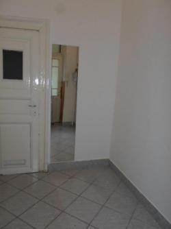 flat For rent 1066 Budapest Teréz körút 35sqm 90000 HUF/month Property image: 12