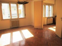 10118-2022-elado-lakas-for-sale-flat-1136-budapest-xiii-kerulet-hollan-erno-utca-ii-emelet-2nd-floor-77m2-281-9.jpg
