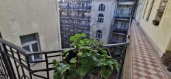 flat For rent 1027 Budapest Frankel Leó út 45sqm 160000 HUF/month Property image: 15