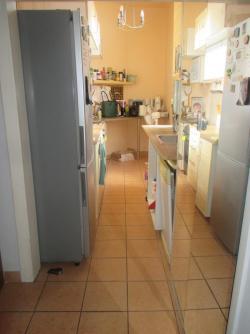 flat For rent 1027 Budapest Frankel Leó út 45sqm 160000 HUF/month Property image: 4