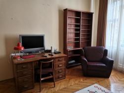 flat For rent 1136 Budapest Balzac utca 85sqm 180000 HUF/month Property image: 10