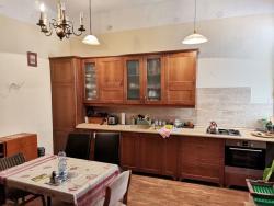 10118-2032-kiado-lakas-for-rent-flat-1136-budapest-xiii-kerulet-balzac-utca-iii-emelet-3rd-floor-85m2-357.jpg