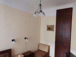 flat For rent 1136 Budapest Balzac utca 85sqm 180000 HUF/month Property image: 28