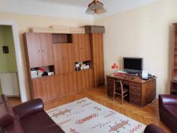 flat For rent 1136 Budapest Balzac utca 85sqm 180000 HUF/month Property image: 13