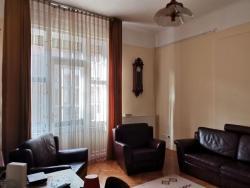 flat For rent 1136 Budapest Balzac utca 85sqm 180000 HUF/month Property image: 9
