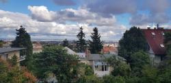 10118-2034-elado-lakas-for-sale-flat-1022-budapest-ii-kerulet-mak-utca-115m2-744.jpg