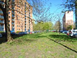 flat For sale 1108 Budapest Lenfonó utca 50sqm 24,9M HUF Property image: 18