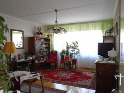10118-2036-elado-lakas-for-sale-flat-1108-budapest-x-kerulet-kobanya-lenfono-utca-ix-emelet-ix-floor-50m2-498-13.jpg