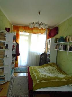 flat For sale 1108 Budapest Lenfonó utca 50sqm 24,9M HUF Property image: 8