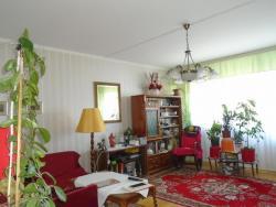 flat For sale 1108 Budapest Lenfonó utca 50sqm 24,9M HUF Property image: 5