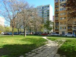 flat For sale 1108 Budapest Lenfonó utca 50sqm 24,9M HUF Property image: 17