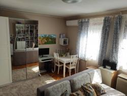 10118-2037-lakas-flat-1138-budapest-xiii-kerulet-faludi-utca-ii-emelet-2nd-floor-548.jpg