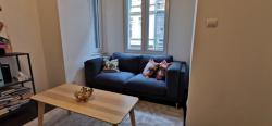 flat For sale 1064 Budapest Izabella utca 104sqm 95M HUF Property image: 30