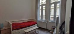flat For sale 1064 Budapest Izabella utca 104sqm 95M HUF Property image: 33