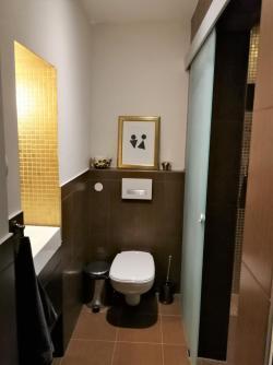flat For sale 1064 Budapest Izabella utca 104sqm 95M HUF Property image: 7