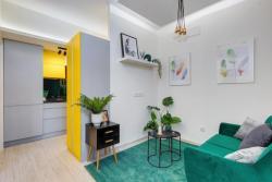 10118-2039-elado-lakas-for-sale-flat-1052-budapest-v-kerulet-belvaros-lipotvaros-haris-koz-vemelet-5th-floor-26m2-539-1.jpg