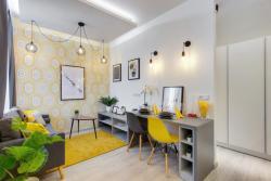 flat For sale 1052 Budapest Haris köz 28sqm 39,9M HUF Property image: 3