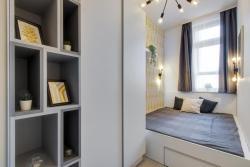 flat For sale 1052 Budapest Haris köz 28sqm 39,9M HUF Property image: 13