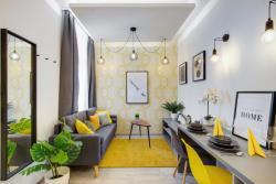 flat For sale 1052 Budapest Haris köz 28sqm 39,9M HUF Property image: 4