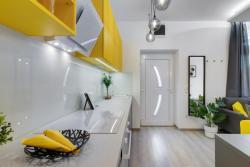 flat For sale 1052 Budapest Haris köz 28sqm 39,9M HUF Property image: 6