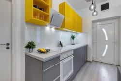 flat For sale 1052 Budapest Haris köz 28sqm 39,9M HUF Property image: 7