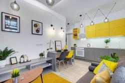 flat For sale 1052 Budapest Haris köz 28sqm 39,9M HUF Property image: 9
