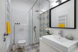 flat For sale 1052 Budapest Haris köz 28sqm 39,9M HUF Property image: 2