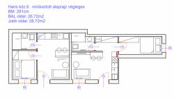 10118-2040-elado-lakas-for-sale-flat-1052-budapest-v-kerulet-belvaros-lipotvaros-haris-koz-vemelet-5th-floor-28m2-775.png