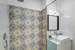 flat For sale 1052 Budapest Haris köz 28sqm 39,9M HUF Property image: 15