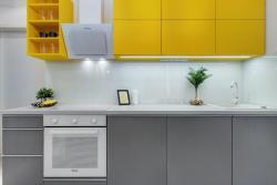 flat For sale 1052 Budapest Haris köz 28sqm 39,9M HUF Property image: 19