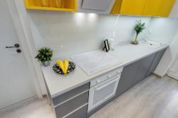 flat For sale 1052 Budapest Haris köz 28sqm 39,9M HUF Property image: 20