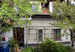 house For sale 1047 Budapest Thaly Kálmán utca 240sqm 95M HUF Property image: 24