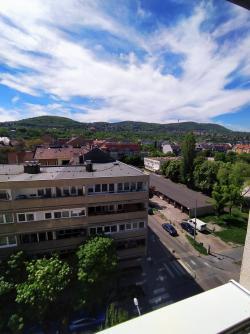 10118-2043-elado-lakas-for-sale-flat-1032-budapest-iii-kerulet-obuda-bekasmegyer-kiscelli-utca-vi-emelet-6th-floor-69m2-757.jpg