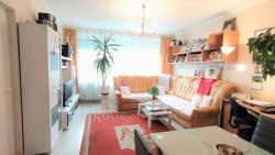 10118-2044-elado-lakas-for-sale-flat-1215-budapest-xxi-kerulet-csepel-arpad-utca-vii-emelet-7th-floor-45m2-262-1.jpg