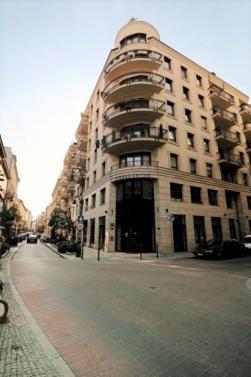 10118-2045-kiado-lakas-for-rent-flat-1061-budapest-vi-kerulet-terezvaros-kiraly-utca-vi-emelet-6th-floor-56m2-274.jpg