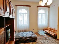 flat For rent 1064 Budapest Vörösmarty utca 70sqm 150000 HUF/month Property image: 15