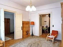 flat For rent 1064 Budapest Vörösmarty utca 70sqm 150000 HUF/month Property image: 11