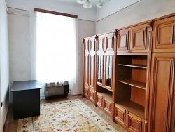 flat For rent 1064 Budapest Vörösmarty utca 70sqm 150000 HUF/month Property image: 3