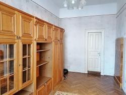 flat For rent 1064 Budapest Vörösmarty utca 70sqm 150000 HUF/month Property image: 9