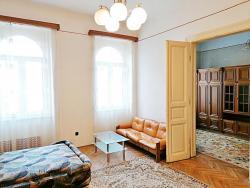 flat For rent 1064 Budapest Vörösmarty utca 70sqm 150000 HUF/month Property image: 13