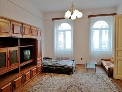 10118-2046-kiado-lakas-for-rent-flat-1064-budapest-vi-kerulet-terezvaros-vorosmarty-utca-iii-emelet-3rd-floor-75m2-615.jpg