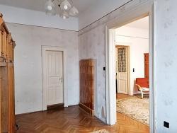 flat For rent 1064 Budapest Vörösmarty utca 70sqm 150000 HUF/month Property image: 5